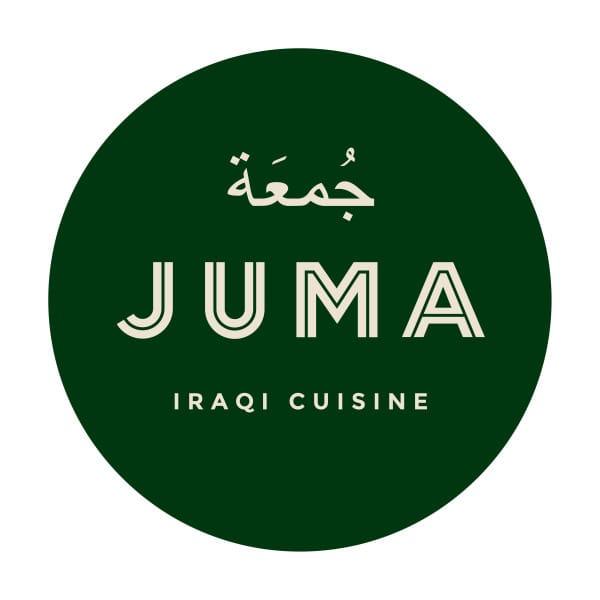 Juma Kitchen Iraqi cuisine